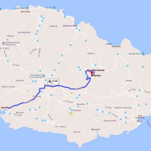 190613-Xlendi-Ggantiji-map-1