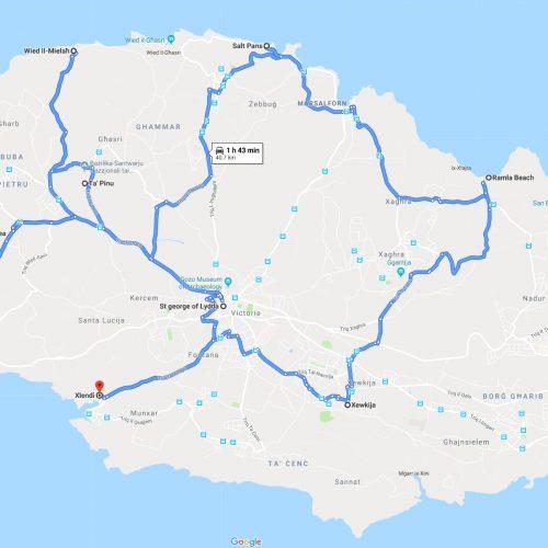 190615-Map-tour-1
