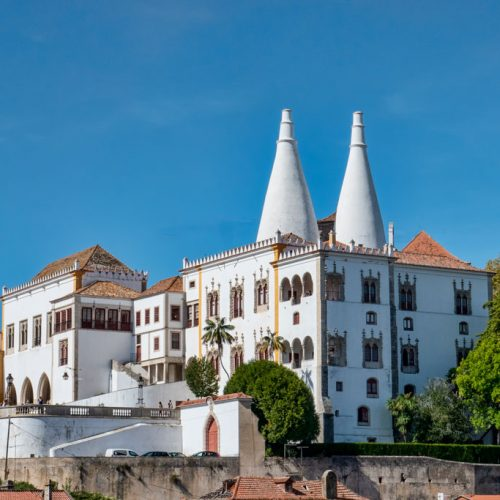 191003-Sintra-18-National-Palace