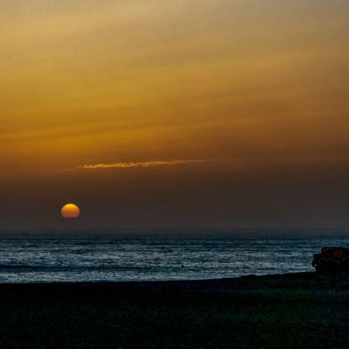 191008-13-Evora-to-Nazare-12-Nazare-sunset