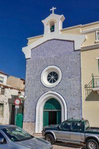 191010-14-Nazare-13-church