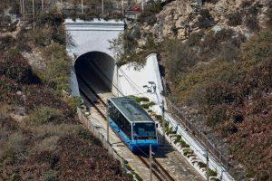 191010-19-Nazare-18-Sitio Funicular