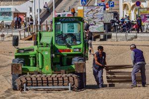 191010-22-Nazare-21-Beach-remove-boardwalk