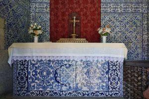 191010-34-Nazare-33-Sitio-Chapel
