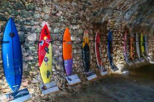 191010-37-Nazare-36-Surfer-museum