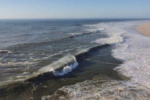 191010-39-Nazare-38-surf-waves