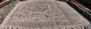 191012-05-04-Nazare-to-Coimbra-Conimbriga-Roman-mosaics