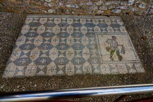 191012-10-09-Nazare-to-Coimbra-Conimbriga-Roman-mosaics