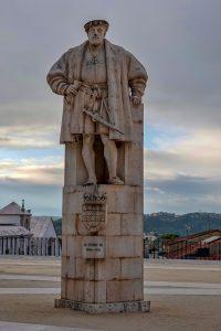 191013-02-Coimbra-University