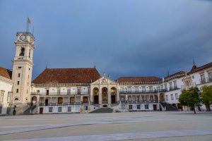 191013-03-Coimbra-University