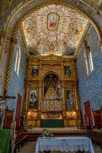 191013-04-Coimbra-University-Chapel