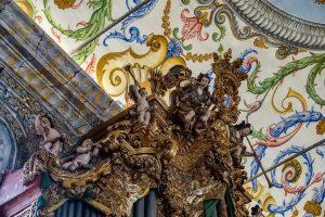 191013-09-Coimbra-University-Chapel-Organ-pipes
