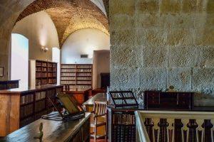191013-10-Coimbra-University-Library