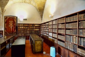 191013-11-Coimbra-University-Library
