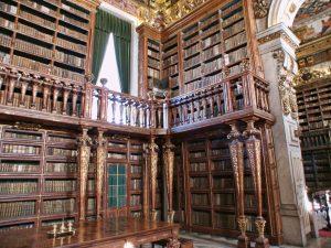191013-14-Coimbra-University-Library-Mick-L