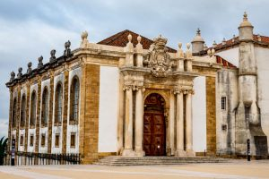 191013-15-Coimbra-University-Library