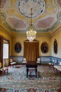 191013-16-Coimbra-Royal-Palace