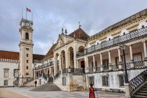 191013-22-Coimbra-Royal-Palace