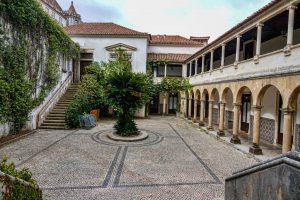 191013-24-Coimbra-University