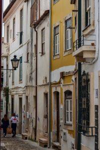 191013-25-Coimbra-street