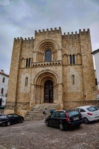 191013-27-Coimbra-Se-Velha