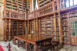 191013-29-Coimbra Library-2 Mick L.jpg