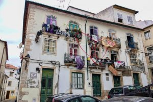 191013-34-Coimbra-student-town-residence