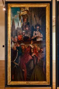 191013-38-De-Castra-Museum