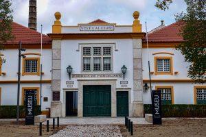 191014-01-Vista-Allegra-Museum