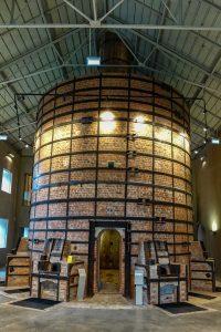 191014-02-Vista-Allegra-Museum