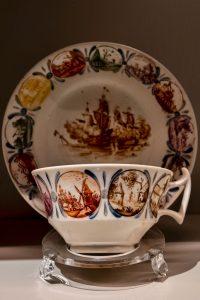 191014-04-Vista-Allegra-Museum