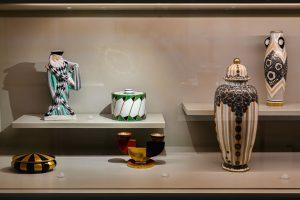191014-05-Vista-Allegra-Museum