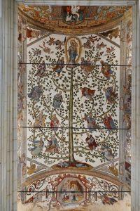 191014-12-Vista-Allegra-Chapel