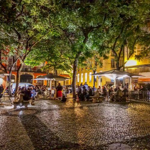 191018-03-LIsbon-Evening-square