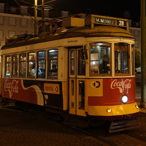 191019-12-Lisbon-Trolley
