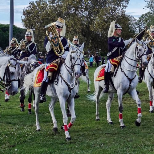 191020-16-Belem-Changing-of-the-guard