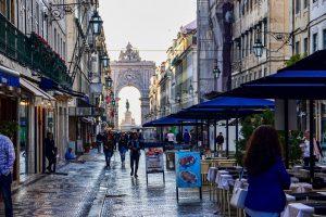 191021-05-Lisbon-street