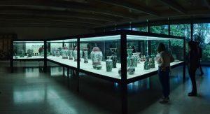 191021-08-Lisbon-Gulbenkian-Museum