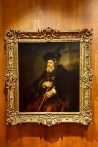191021-11-Lisbon-Gulbenkian-Museum-Rembrand-Old-Mant