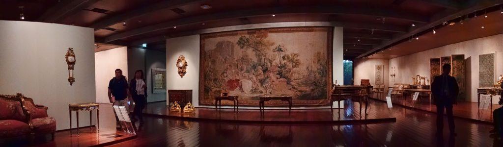 191021-14-Lisbon-Gulbenkian-Museum