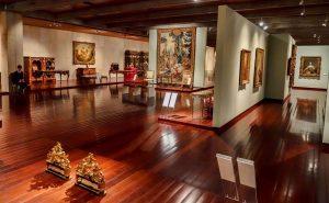 191021-15-Lisbon-Gulbenkian-Museum