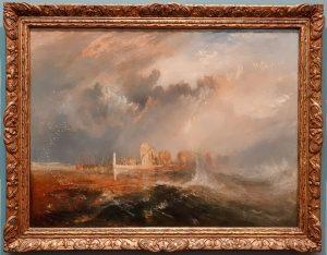 191021-18-Lisbon-Gulbenkian-Museum-Turner