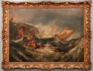 191021-19-Lisbon-Gulbenkian-Museum-Turner