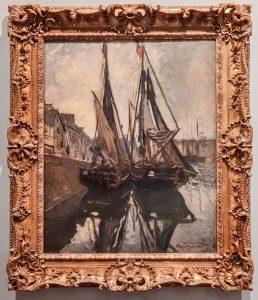 191021-22-Lisbon-Gulbenkian-Museum-Monet