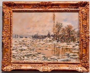 191021-23-Lisbon-Gulbenkian-Museum-Monet