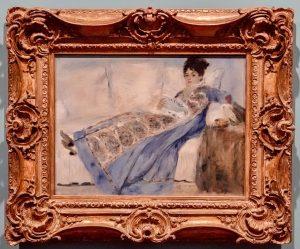191021-25-Lisbon-Gulbenkian-Museum-Monet