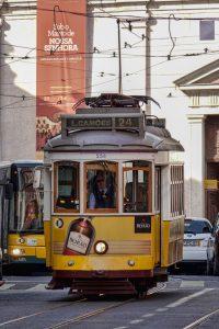 191021-29-Lisbon-trolley