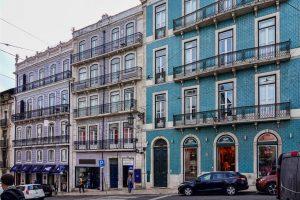 191021-30-Lisbon-buildings