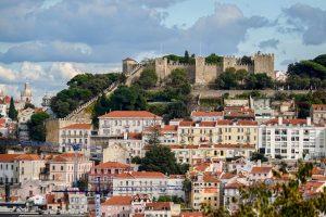 191021-32-Lisbon-castle