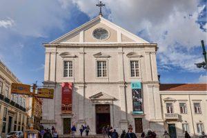191021-34-Lisbon-Church-of-Sao-Roque